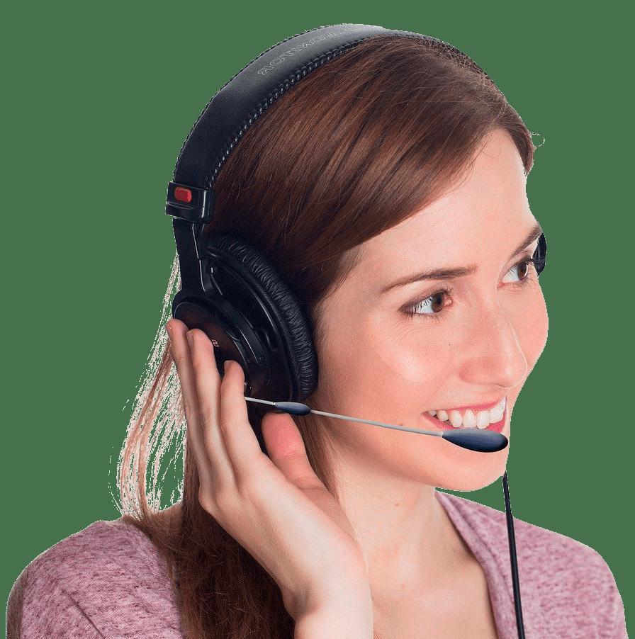 call center e1582547377583