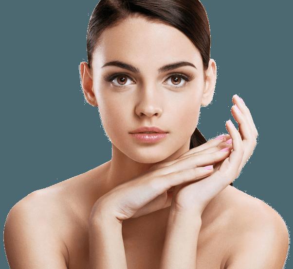 cosmetics girl img 5