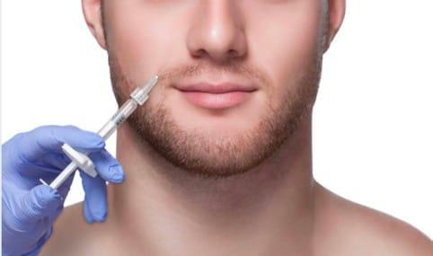 acido hialuronico tratamiento arrugas faciales