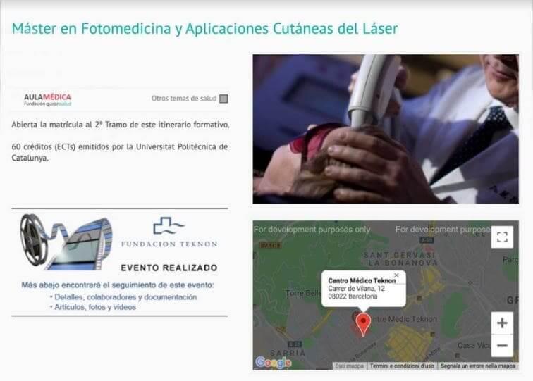 master fotomedicina 1