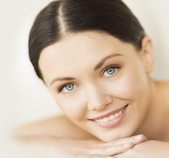 instituto fotomedicina tratamiento facial home