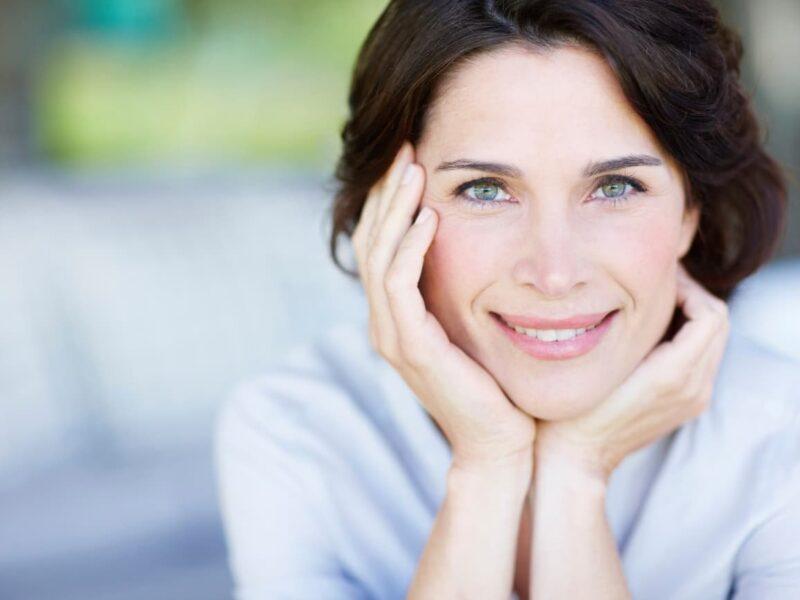 eliminar arrugas laser piel