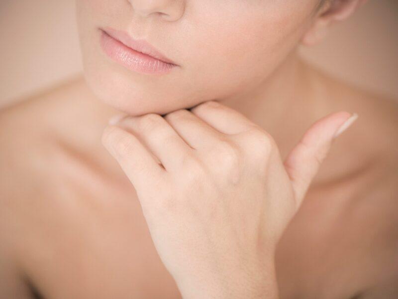 eliminar cicatrices dematologia