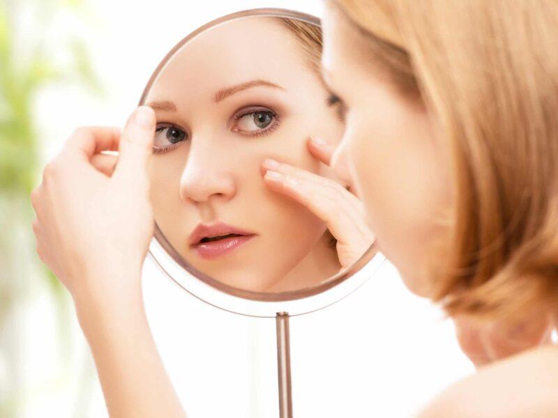 laser dermatologia tratamientos