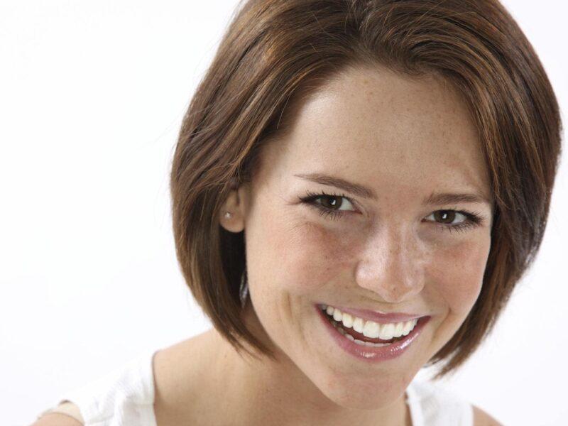 laser en dermatologia mujer barcelona