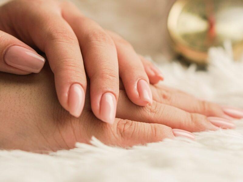 tratamiento uñas